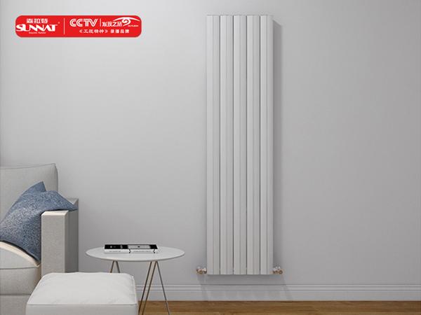 你知道暖气片原理是什么吗