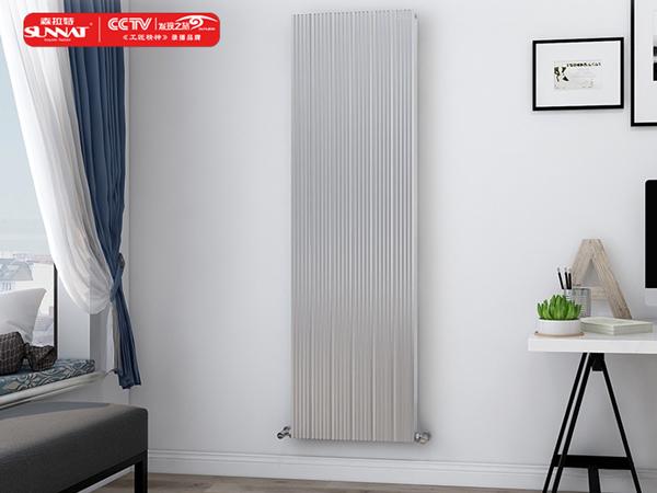 暖气安装有哪些的好处