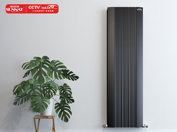 客厅暖气安装有哪些技巧和注意事项