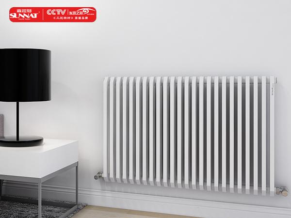 暖气安装有哪些非常重要的细节?