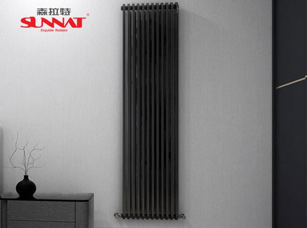 如何尽可能避免钢制暖气片漏水