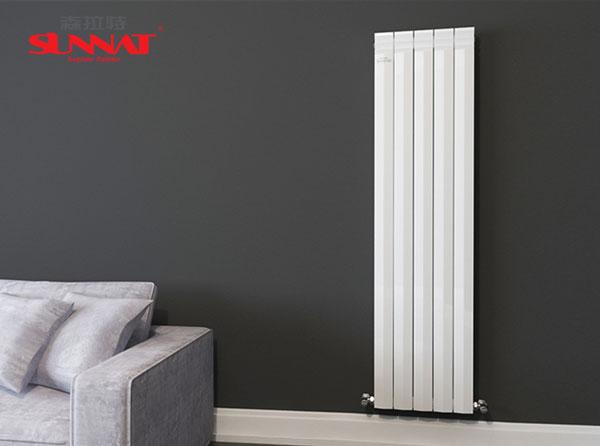 暖气安装要注意哪些问题?