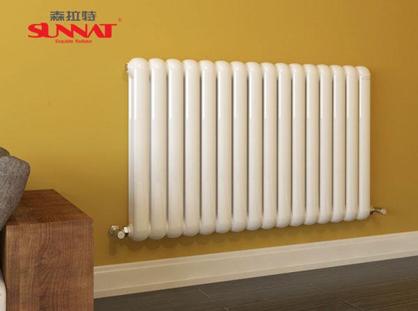 老房安装暖气片价格怎么算?