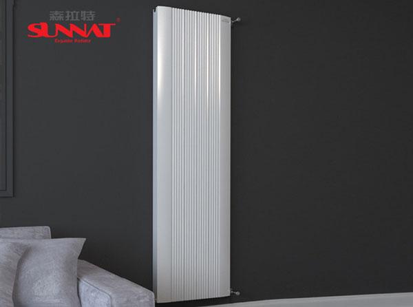 暖气片相关的供暖事项你是否了解?