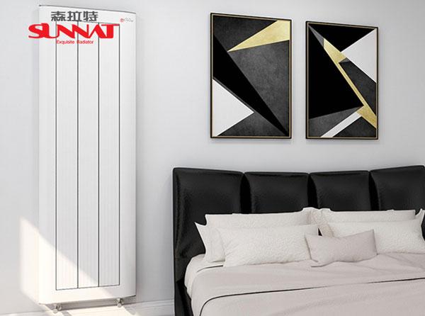 铜铝复合暖气片的优点有哪些