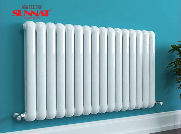 学会这些延长暖气片使用寿命