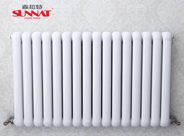 暖气片供暖中的安全与节能环保知识