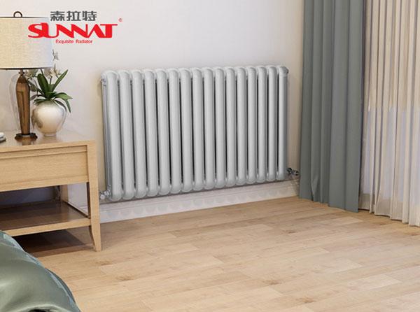 暖气片的技术标准有哪些?