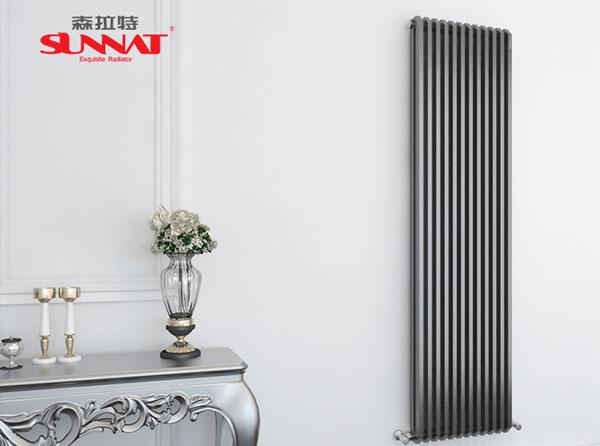 有效降低暖气片使用成本的小窍门