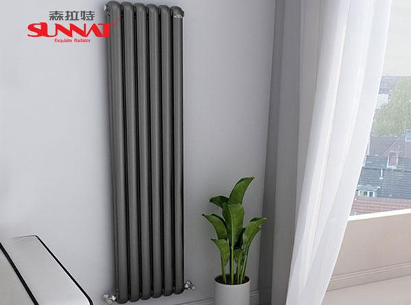 如何延长钢制暖气片的使用寿命