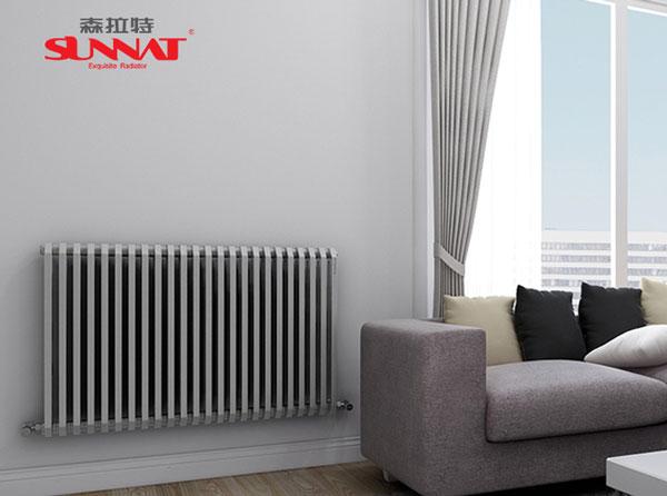 钢制暖气片的寿命由哪些要素决定的