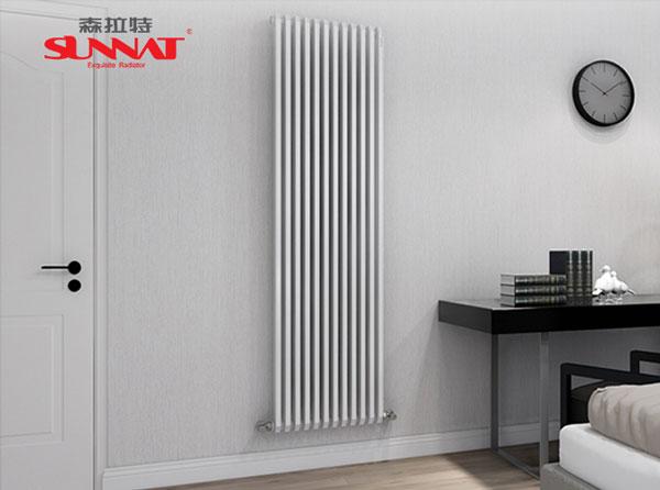 钢制暖气片的优点有哪些