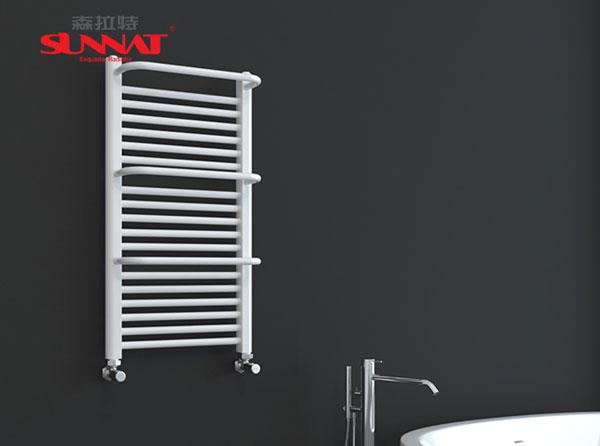 卫浴散热器如何选购?
