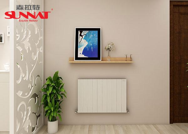 暖气散热器和空调哪个更适合采暖