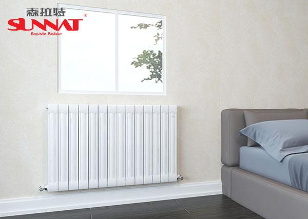 暖气片放气正确步骤 学会暖气片排气