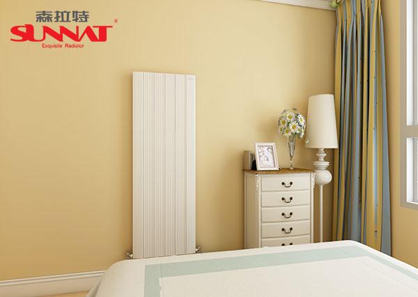 采暖散热器停暖后三大注意事项