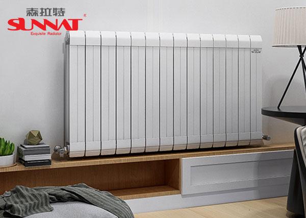采暖散热器品牌什么比较好