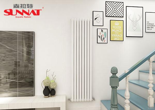 家用钢制暖气片停暖后日常保养方法