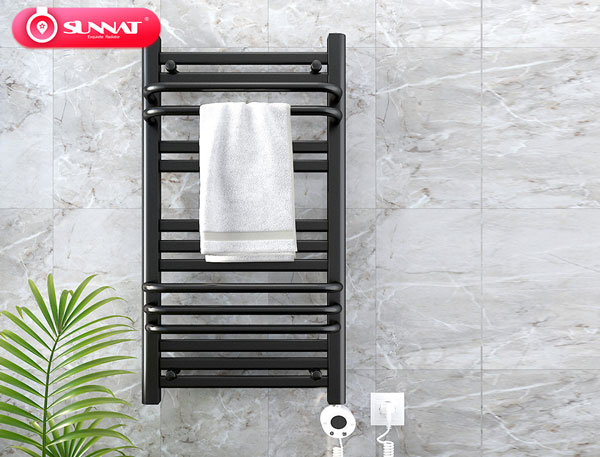 如何选购电热毛巾架你所关注的重点