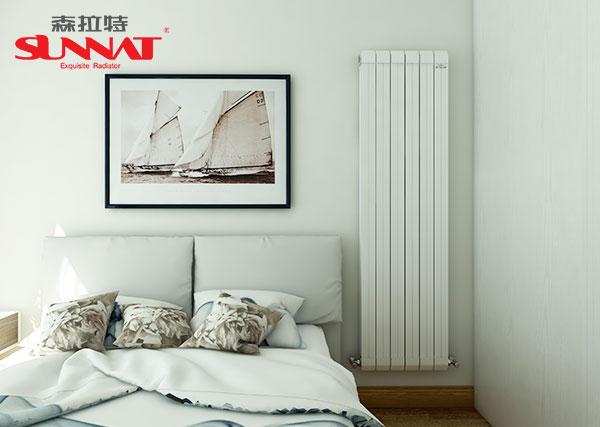 家用暖气片清洗流程怎么样?