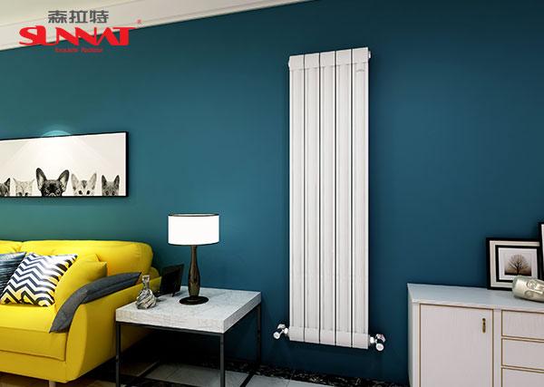 卧室暖气片应该如何选择?