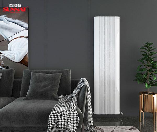 购买暖气片如何兼顾质量、价格服务