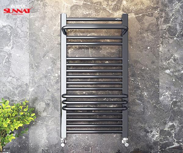 卫浴散热器选购与安装要注意些什么