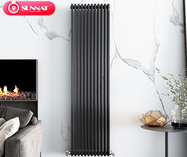 暖气片不热应该如何正确放气?