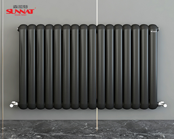 钢制暖气片选购和使用注意事项