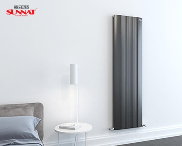 暖气片材质哪种比较好?