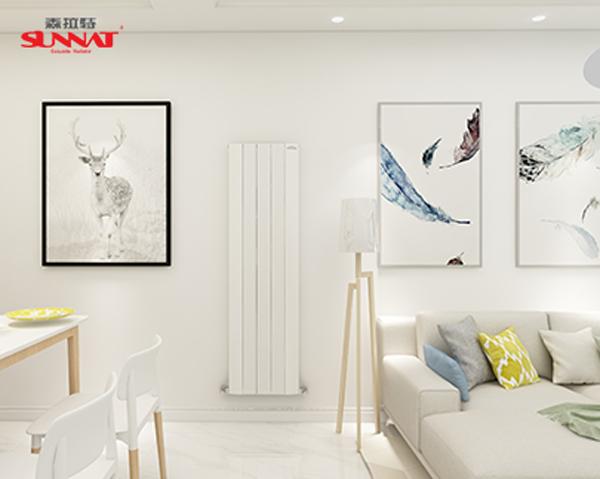 家里暖气片需要更换暖气片如何选择