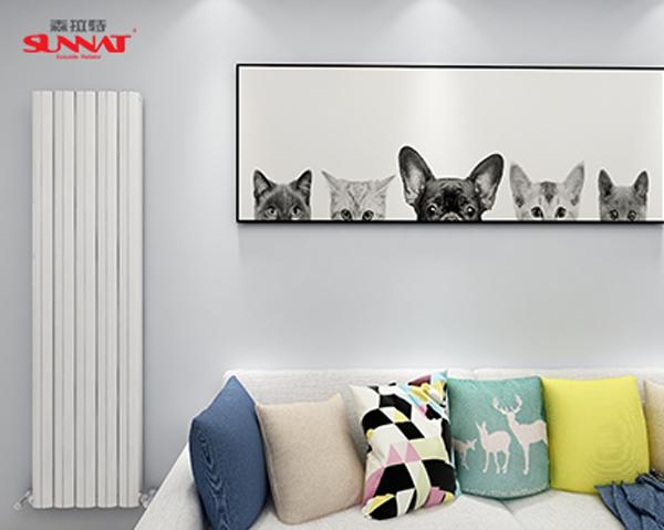 家用暖气片如何选购选择什么样的好