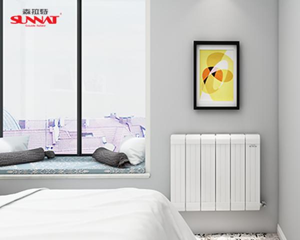 采暖装修暖气片如何选择?