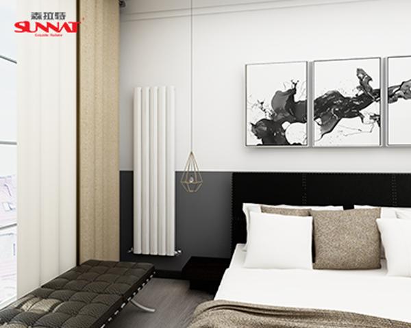 家用暖气片材质对比,选购哪种最好