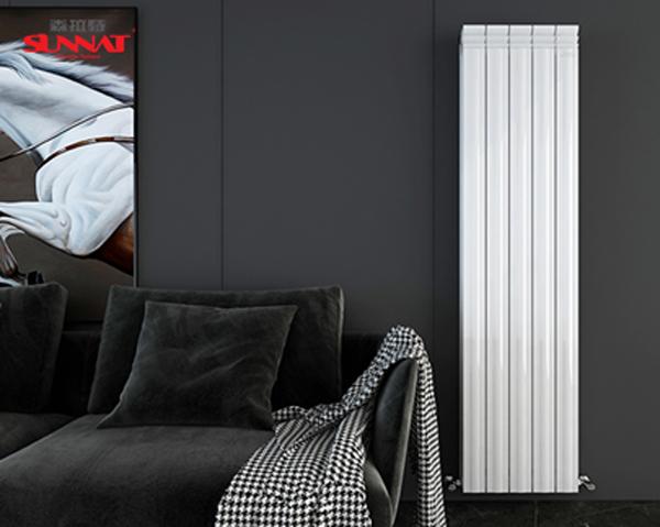 家用暖气片十大品牌厂家的优势体现