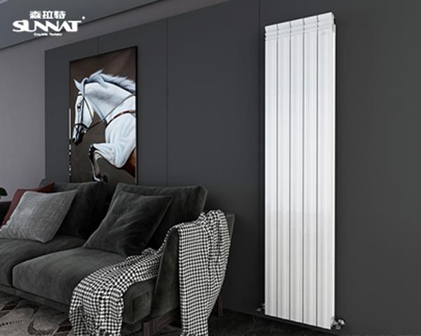 森拉特告诉你家用暖气片该怎么挑选