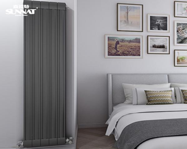 家用暖气片推荐铜铝复合暖气片