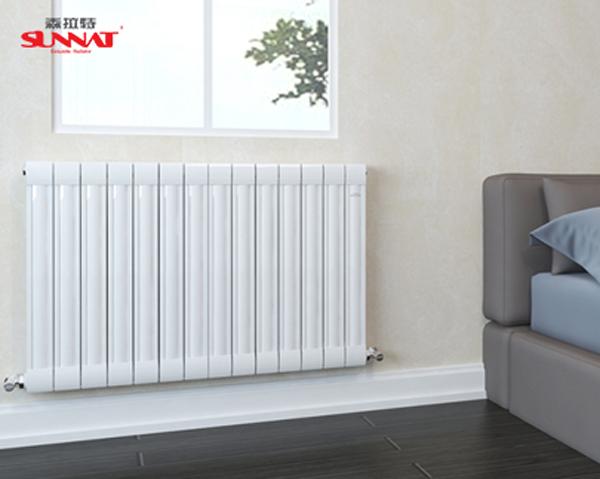 选购家用暖气片又要注意些什么?