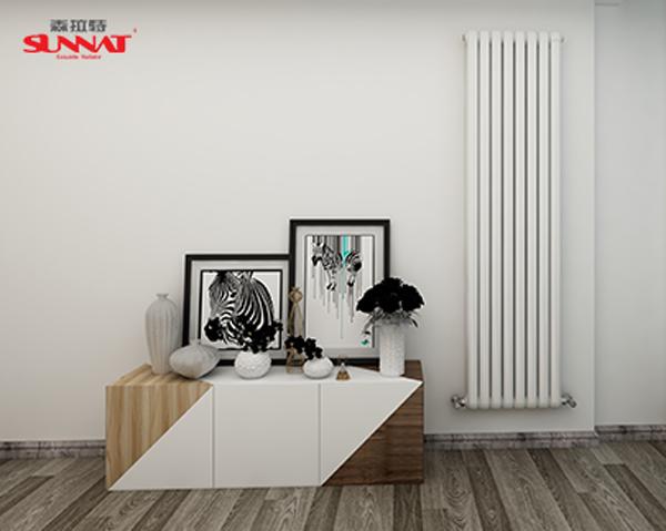 家用暖气片品牌选择技巧