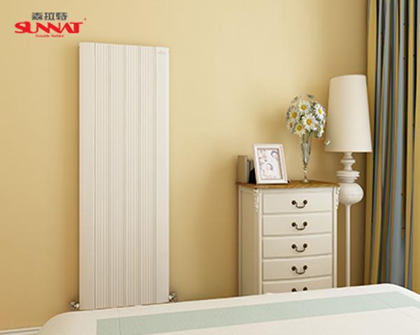 选择家用暖气片的技巧有哪些?