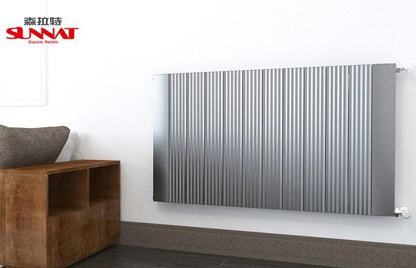 铜铝复合暖气片选购要怎么选?