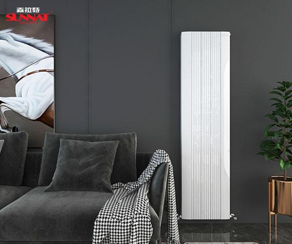 暖气片、地暖和空调采暖怎么选?