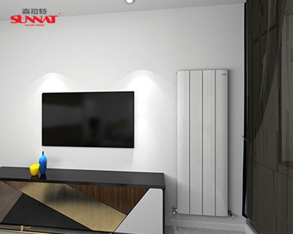 停暖后暖气片清洁和保养注意事项