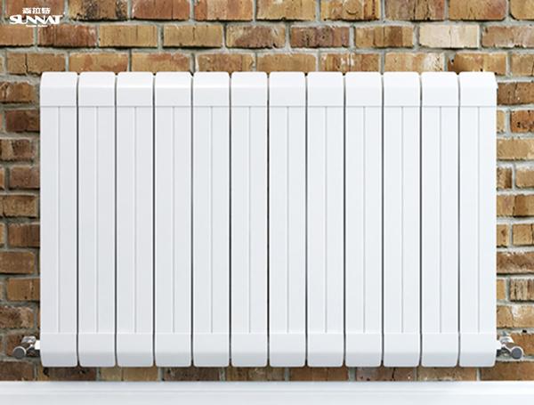 暖气片安装位置有哪些说法