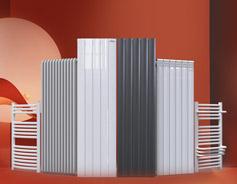 揭秘森拉特散热器更高品质的制造