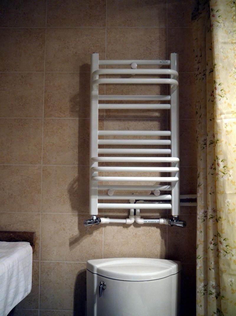 卫浴小背篓家装效果图1.jpg