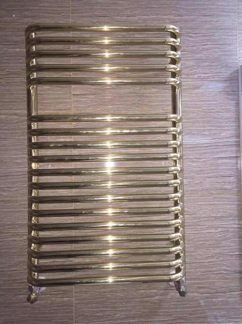纯黄铜打造暖气片安装效果图4.jpg