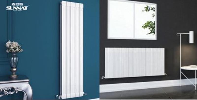 地暖和暖气片的安装费用 哪个更省钱