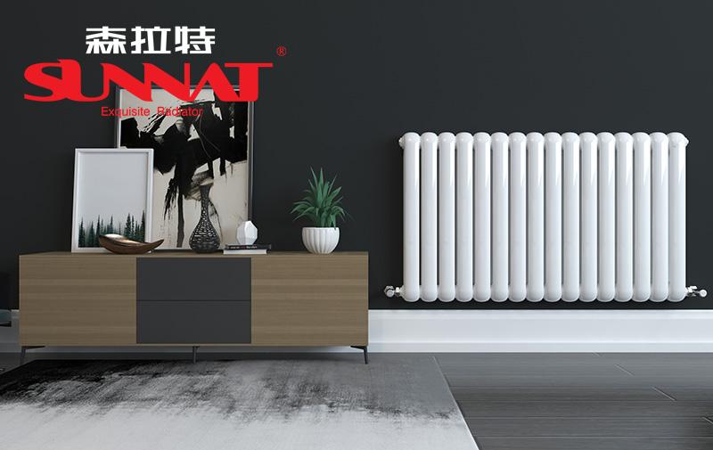 暖气片使用保养妙招延长使用年限