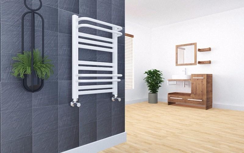 森拉特钢制暖气片装修效果图——cdr03款效果图大全